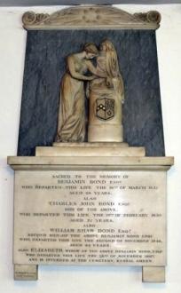 fig.-4-bond-memorial-plaque