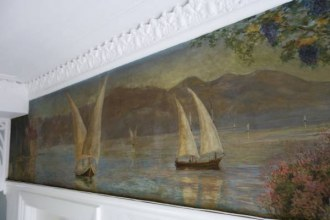 Frieze-5-sailingboats