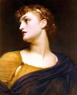 Fig. 2 Antigone