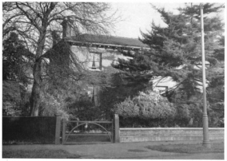 Fig2-39 Atkins Road