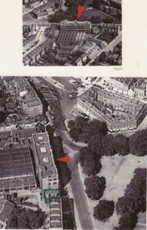 Fig18 1930 aerial photographs