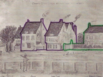Fig5 Other early buildings,
