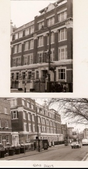 Fig20 Nos.2-3 North Side - George West House