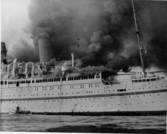 19_The_end_of_the_Empire_Windrush