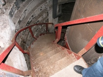 34_The_staircase
