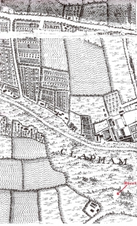 Fig2Roque_Map_of_1746
