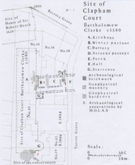 Fig-10_Plan_of_Site_of_Clapham_Court