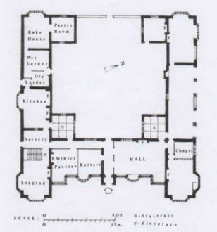 Fig-12_Plan_CanonsStanmoreMIddlesex_by_John_Thorpeearly_17thc-5