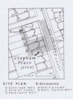 Fig-15_Location_Clapham_Place-OS_Map_2012