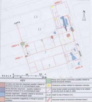 Fig-18_SitePlan_Clapham_Place_derived_from_all_sources_evidence2011