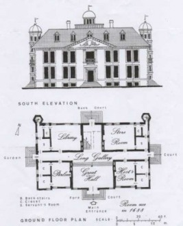 Fig-19_Reconstruction_of_Clapham_Place_P