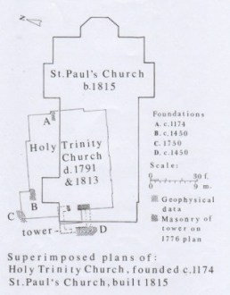 Fig-2_Location_of_old_Holy_Trinity_Church