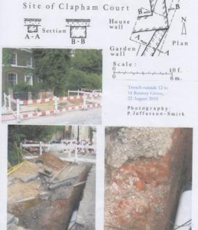 Fig-5_Site_of_Clapham_Court