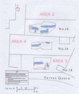 Fig-7_Plan_of_gardens_of_Nos-14-18_Rectory_Grove