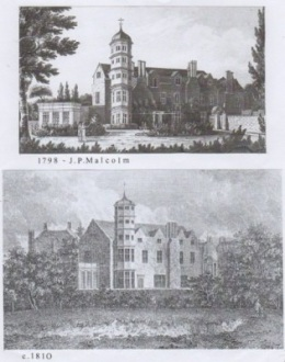 Fig-8_Site_of_Clapham_Court1798_and_c1810_