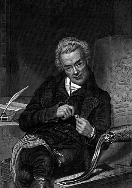 William Wilberforce (1759-1833),