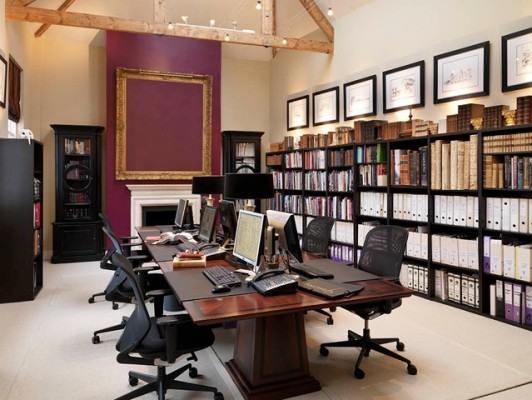 Design Studio 2011