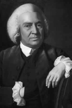 William Vassall