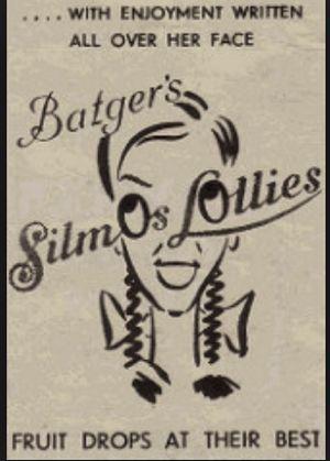 Batgers 1947