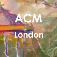 Bandstand Concert ACM London 2021