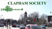 Safeguarding Clapham's Future – New Video